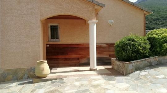 villa-Saleccia-4